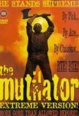 Subtitrare The Mutilator