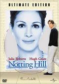 Subtitrare Notting Hill