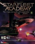 Subtitrare  Star Trek: Starfleet Academy