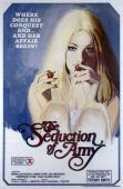 Subtitrare Phantasmes (The Seduction of Amy)
