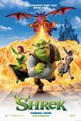 Subtitrare Shrek