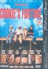 Subtitrare Cookie's Fortune