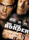 Subtitrare On the Border