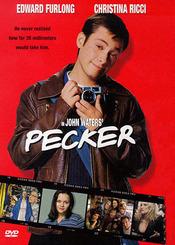 Subtitrare Pecker