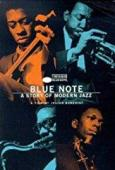 Subtitrare Blue Note - A Story of Modern Jazz