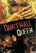 Subtitrare Dancehall Queen