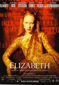 Subtitrare Elizabeth