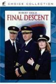 Subtitrare Final Descent