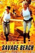 Subtitrare L.E.T.H.A.L. Ladies: Return to Savage Beach
