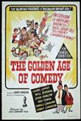 Subtitrare The Golden Age of Comedy