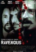 Subtitrare Ravenous