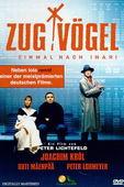 Subtitrare Zugvogel (Trains Roses)