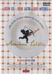 Subtitrare Cuisine americaine
