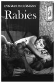 Subtitrare Rabies