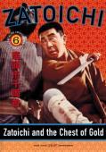 Subtitrare Zatôichi senryô-kubi (Zatoichi And The Chest Of Go