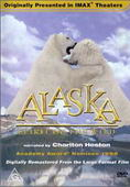Subtitrare Alaska: Spirit of the Wild