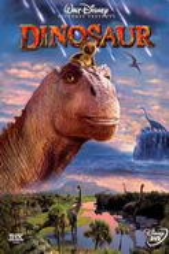 Subtitrare Dinosaur