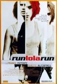Subtitrare Lola rennt (Run, Lola, Run)