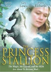 Subtitrare The Princess Stallion