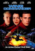Subtitrare Wing Commander