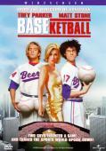 Trailer BASEketball