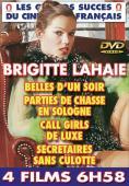 Subtitrare Hot and Horny (La grande mouille)