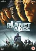 Subtitrare Planet of the Apes