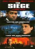 Subtitrare The Siege