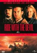 Subtitrare Ride with the Devil