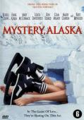 Subtitrare Mystery, Alaska