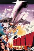Subtitrare Air Crew (Ekipazh)
