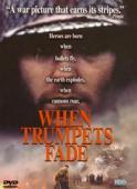 Subtitrare When Trumpets Fade