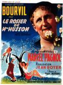 Subtitrare Le rosier de Madame Husson (The Prize)