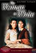 Subtitrare The Woman in White
