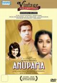 Subtitrare Anupama