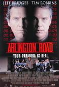 Subtitrare Arlington Road