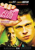 Subtitrare Fight Club