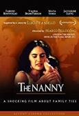 Subtitrare The Nanny (La balia)