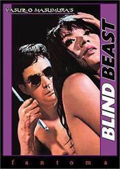 Subtitrare Môjû (Blind Beast)