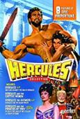 Subtitrare Hercules and the Black Pirates (Sansone contro il