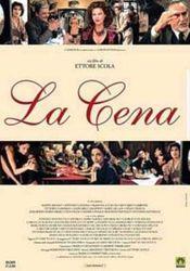 Subtitrare La cena (The Dinner)
