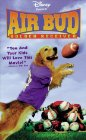 Subtitrare Air Bud: Golden Receiver