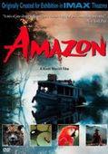 Subtitrare Amazon