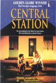 Subtitrare Central Do Brasil (Central Station)