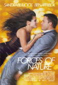 Subtitrare Forces of Nature