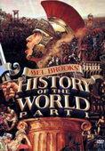 Subtitrare History of the World