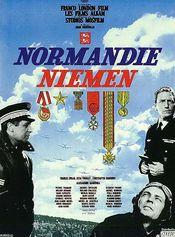 Subtitrare Normandie - Niémen
