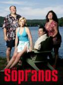 Subtitrare The Sopranos - Sezonul 6