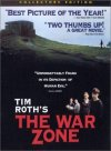 Subtitrare  The War Zone DVDRIP HD 720p 1080p XVID
