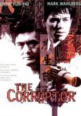 Subtitrare The Corruptor